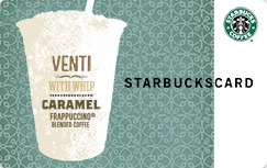 starbucks-card-copy.jpg