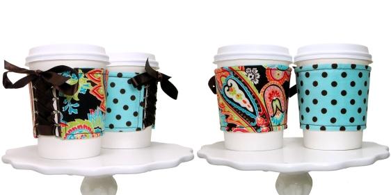 boho-paisley-cup-cozy