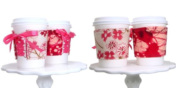 floral-tie-dye-cup-cozy
