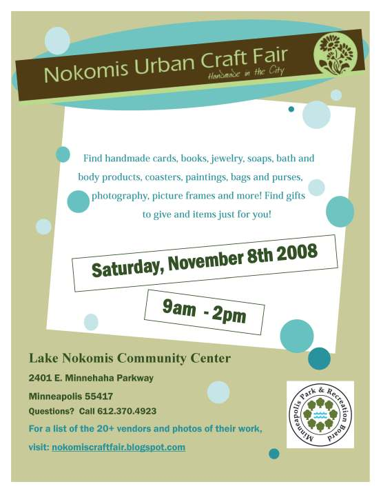 nokomis-craft-fair-poster-final