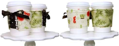 owl-cup-cozies