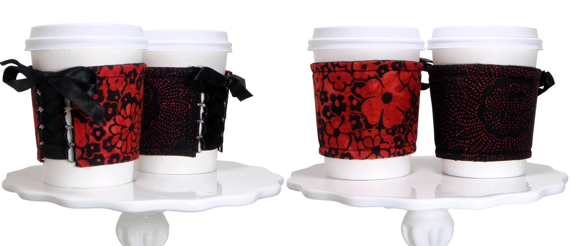 floral-charm-cup-cozy-2