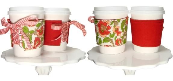 secret-garden-cup-cozy-2